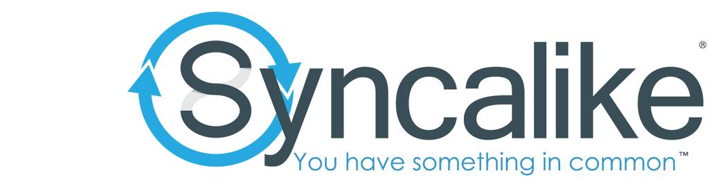 Syncalike twitter bgrnd