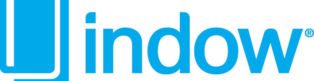 Iw logo bright blue