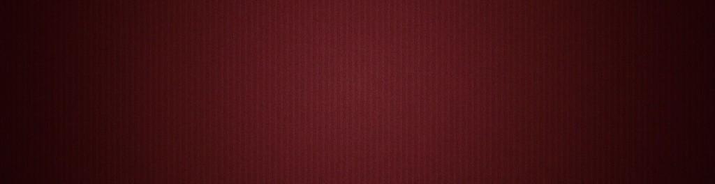 Red pattern 900x1600