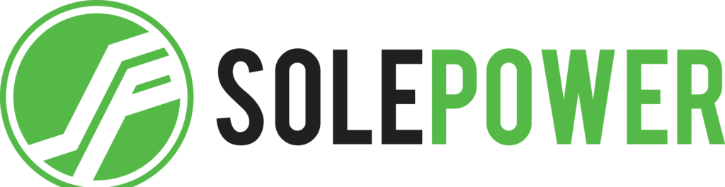Logo name horizontal gray 26green
