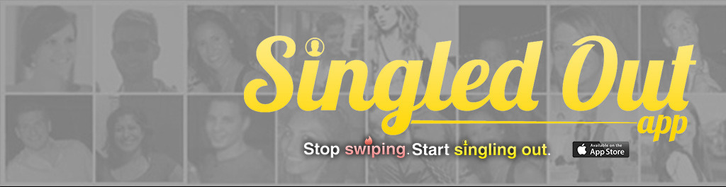 Singled out dating website 5
