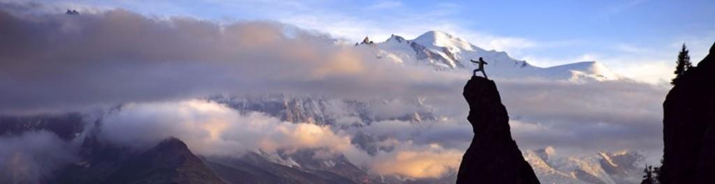 Yoga mountain 2388698k 20 2