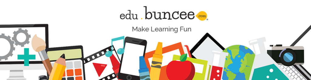 Makelearningfun banner