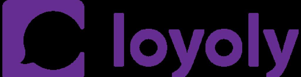 Logo purple ipad 402x 20 2