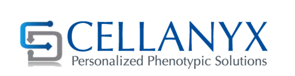 Cellanyx 20logo 20may 202017