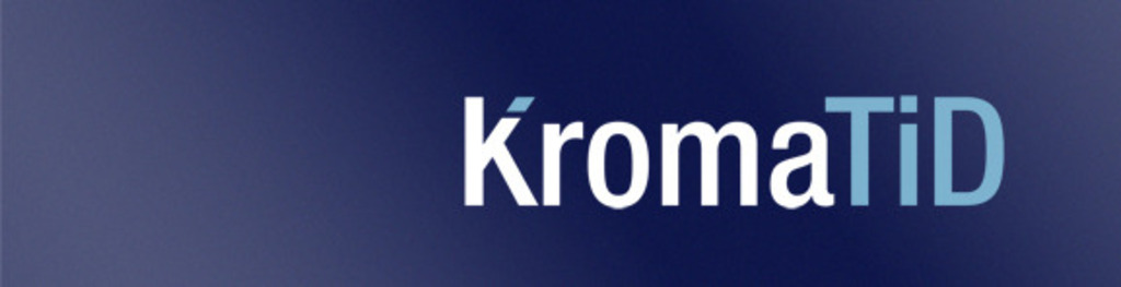 Ei 2013.11.018 20ktd 20logo 20white 20on 20gradient 20background 20copy