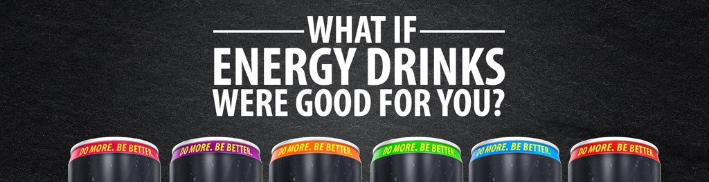 What 20if 20energy 20drinks