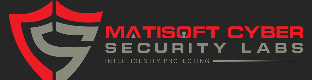 Matisoft 20logo 20with 20tagline 20grey 20high