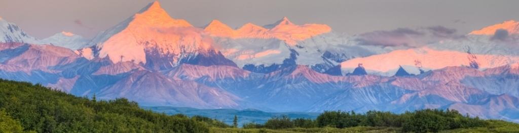 Alaskarang