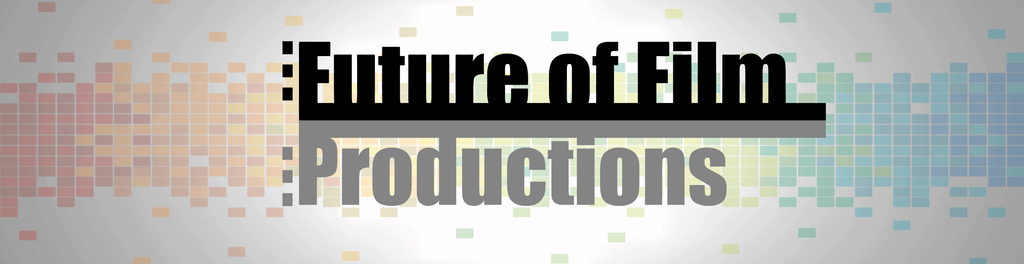 Fof 20productions 20banner 01 202