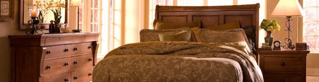 Humble Abode Inc Santa Rosa CA USA Startup - Bedroom furniture santa rosa ca