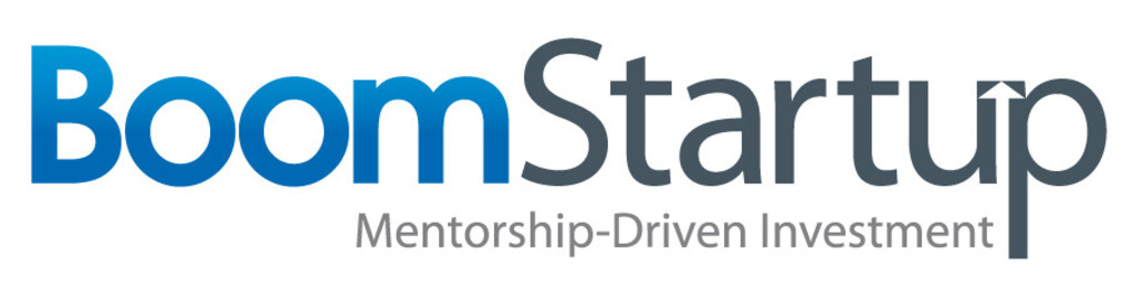 Boomstartup logo low res