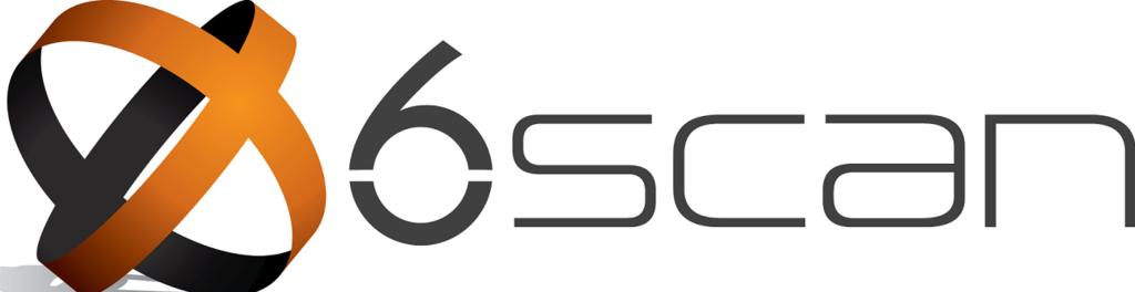 Logo 1919x476 20  20copy