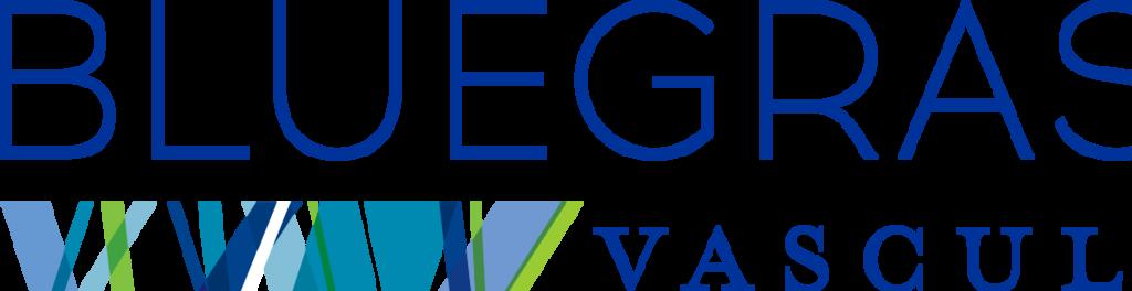 Bluegrass logo rgb final