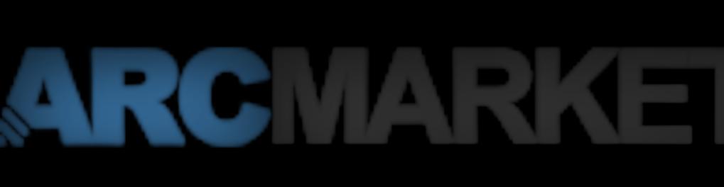 ARC Marketing Inc Custom Car Magnets For Fundraising - Custom car magnets for fundraising