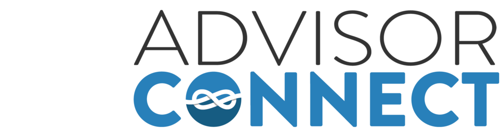 Ac logo transp vert30