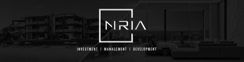 National Realty Investment Advisors, LLC | Secaucus, NJ, US Startup
