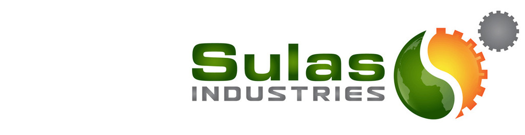 Sulas 20logo 20with 20left 20side 20blank 20v2