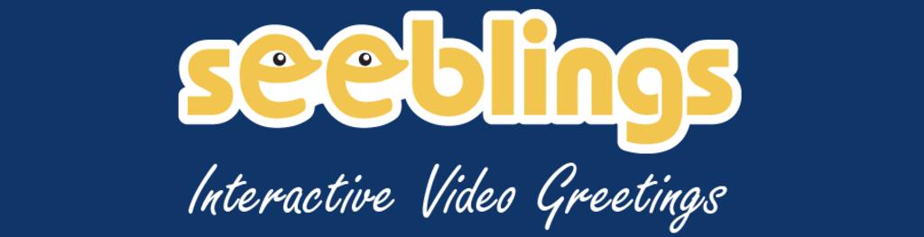 Seeblings logo
