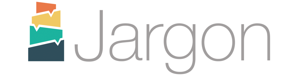 Jargon logo