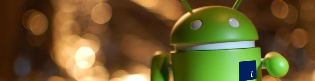 Android iotaguard