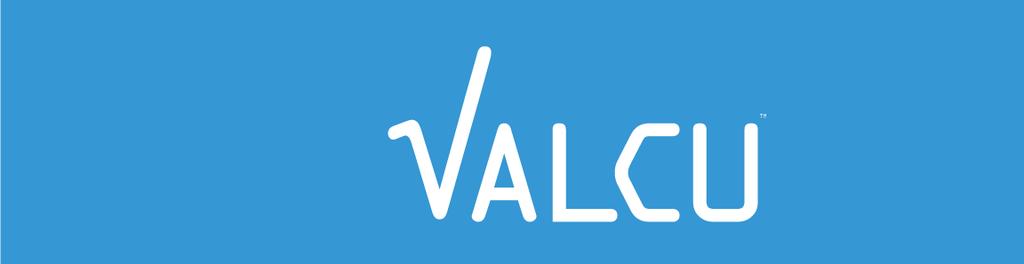 Valcu twitter plain banner 1152x300