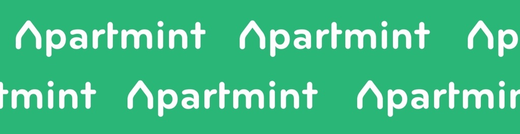 Apartmint4ever