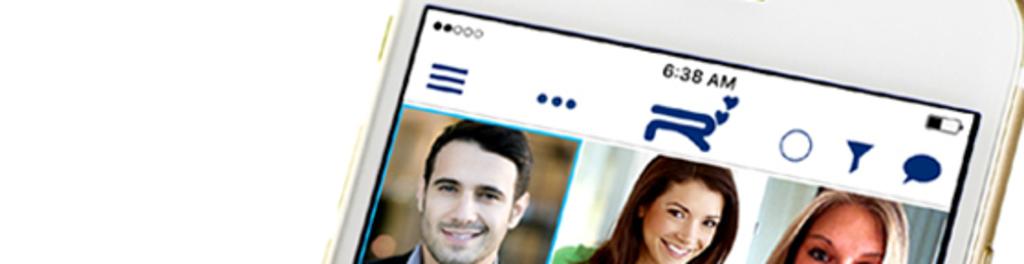 Razzou dating app