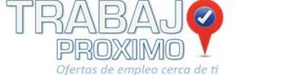 Logo 20trabajo 20proximo