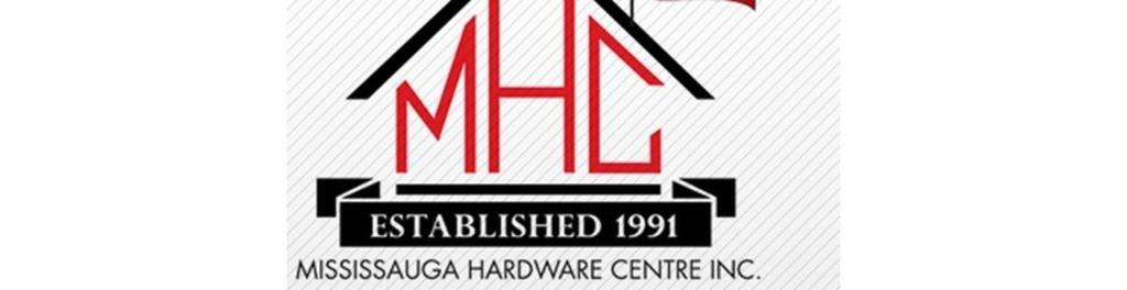 Mississauga 20hardware 20 3