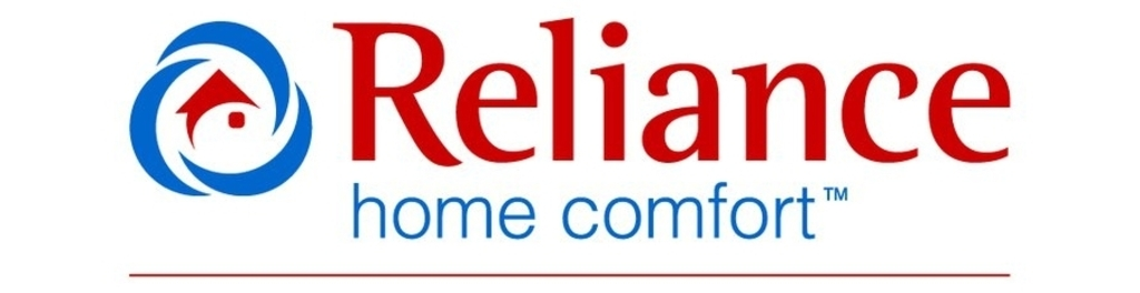 Reliance 20home 20comfort 20  201