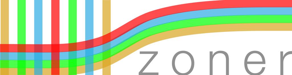 Zoner header new 3 01