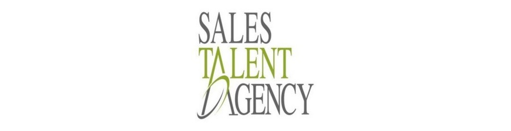 Sales 20talent 20agency 20 1