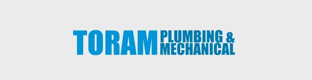 Toram 20plumbing 20 20mechanical 20  201