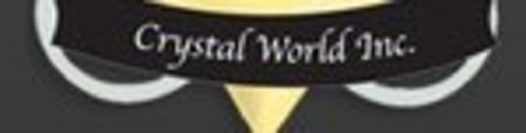 Crystal 20world 1