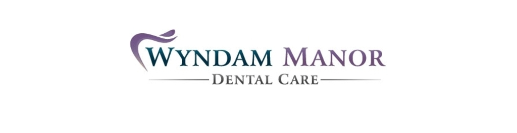 Wyndam 20manor 20dental 20care 20  201