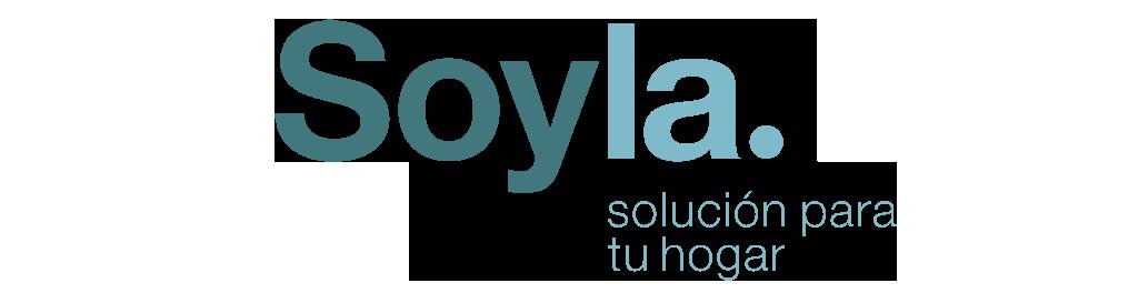 Soyla logo 201024 20con 20borde