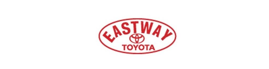 Eastway toyota windsor