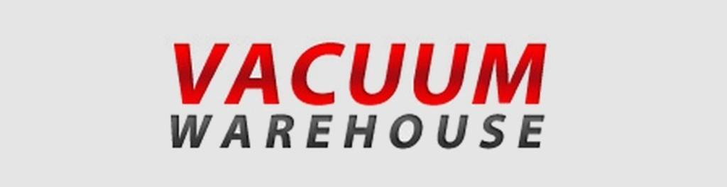 Vacuum 20warehouse 20 1