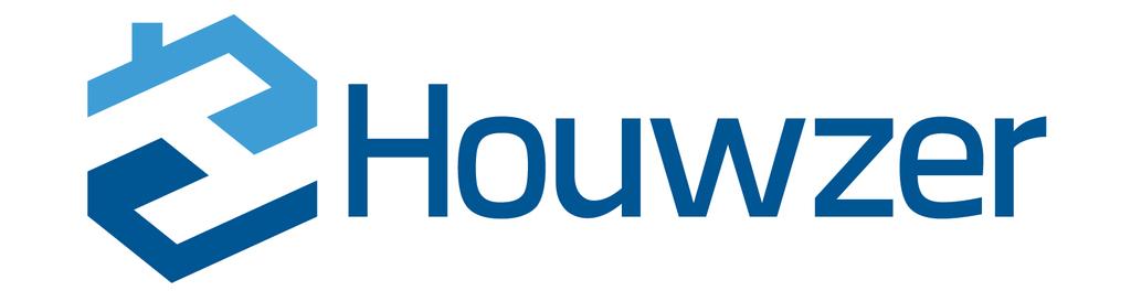 Houwzer white newtagline 02