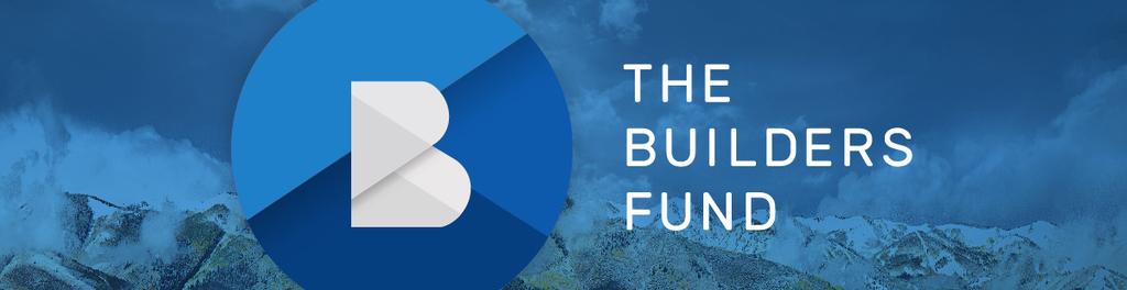 Buildersfund share