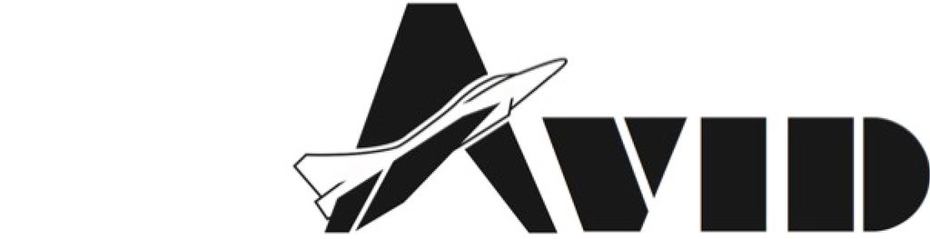 AVID LLC   Yorktown, VA, US Startup