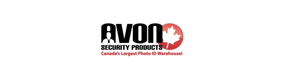 Avon 20security 20products 20  201