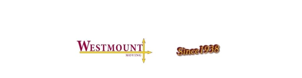 Westmount Moving & Warehousing | Kitchener, ON, Canada Startup