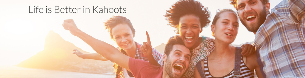 Kahoots - The Follow-up App   Chicago, IL, US Startup