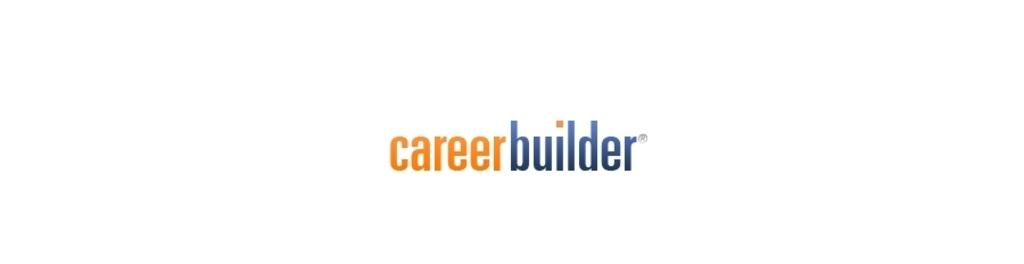 Careerbuilder 201