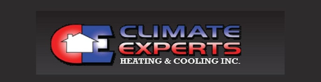 Climate 20experts 20 1