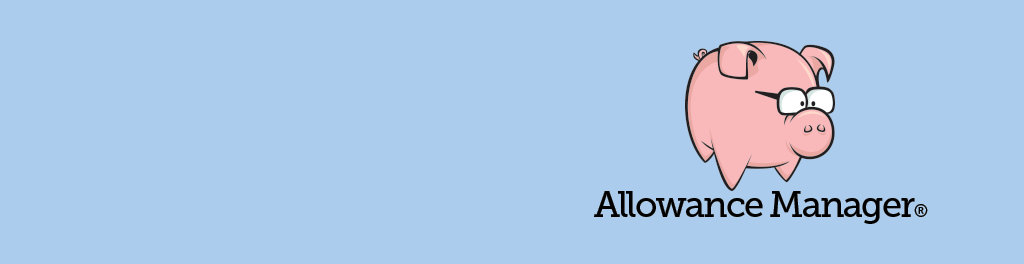 Allowance manager 1024x0264