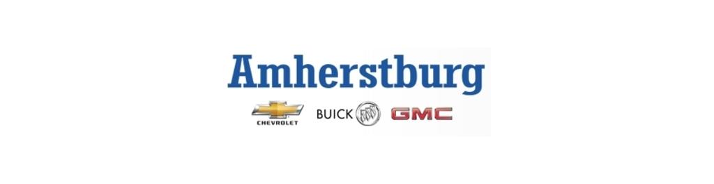Amherstburg 20chevrolet 20buick 20gmc 20  201