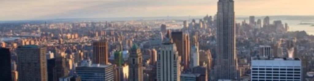 0419 new york city jobs 485x340